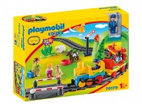 playmobil 70179 p