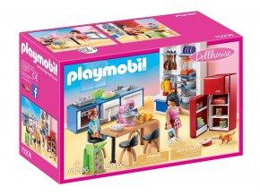 playmobil 70206 p
