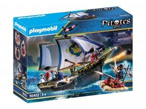 playmobil 70412