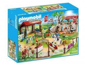 playmobil 70166 1