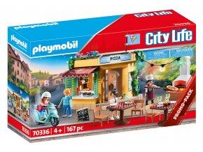 playmobil 70336 p
