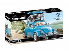 Playmobil 70177 Volkswagen Brouk