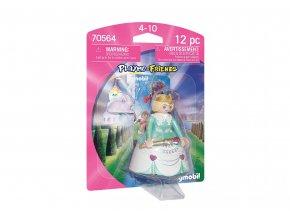 Playmobil 70564 Princezna