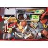 PLAYMOBIL: THE MOVIE Delův Food Truck 70075