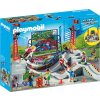 Playmobil 70168 Skatepark s rampou