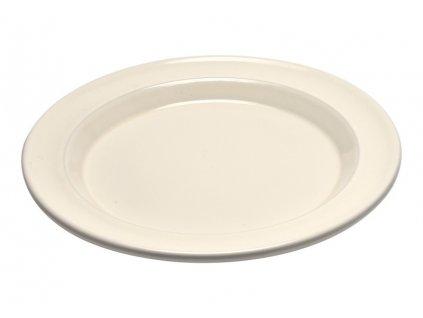 Talíř jídelní (23-28 cm)