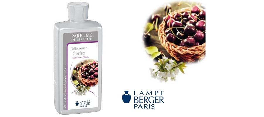 Interiérové parfémy MAISON BERGER PARIS
