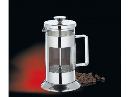 Presovač na kávu