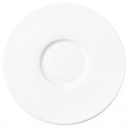 Talíř na předkrmy (0-15 cm)
