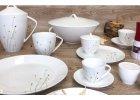 Kolekce porcelánu DREAM od by inspire