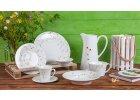 Kolekce porcelánu BOTANIC od by inspire