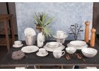 Kolekce porcelánu ESENCE od by inspire