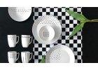 Kolekce porcelánu GRAFICO od by inspire