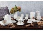 Kolekce porcelánu NOSTALGIE od by inspire