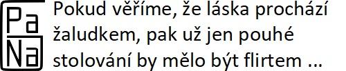 Panag.cz
