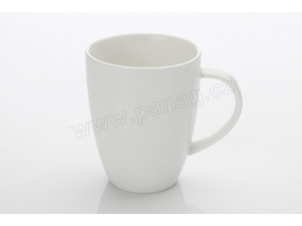 Porcelánový hrnek 340 ml -  Balance - Maxwell&Williams