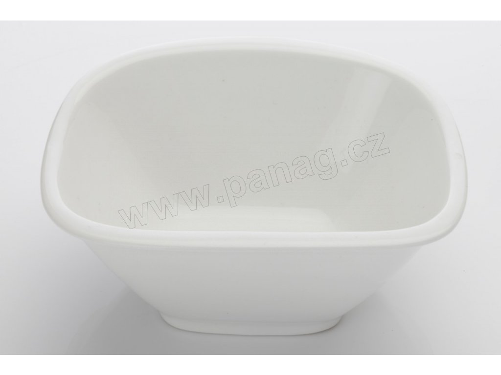 Porcelánová miska 17,5 cm -  Balance - Maxwell&Williams