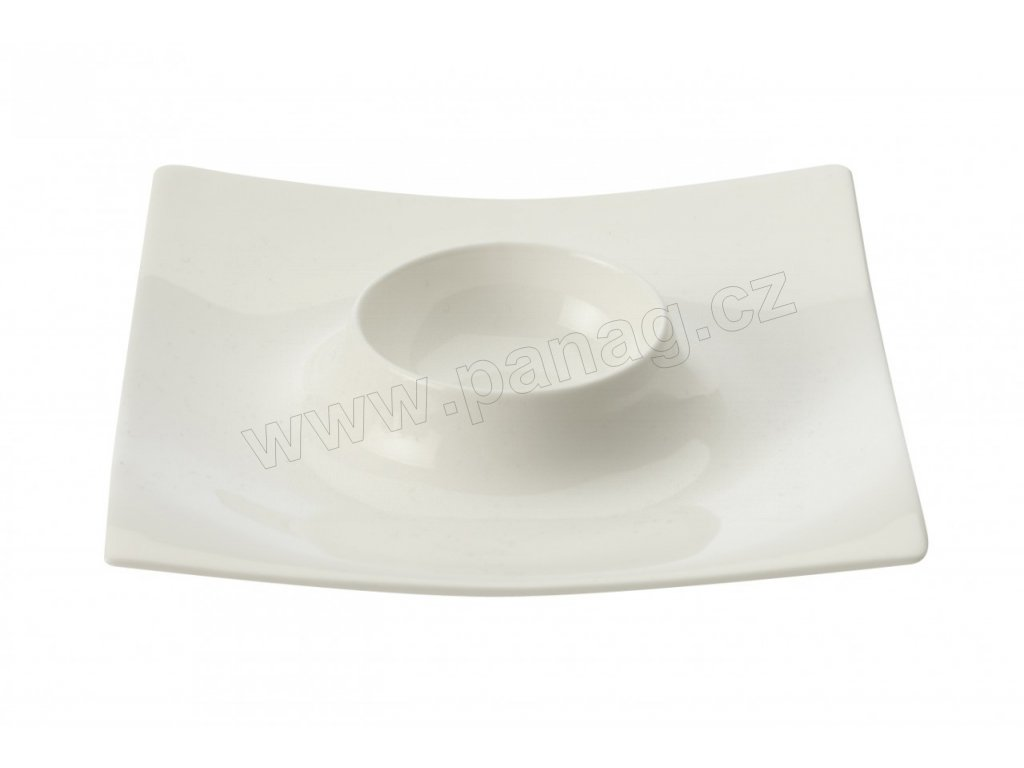 Kalíšek na vajíčko 11,5 cm - Motion - Maxwell and Williams