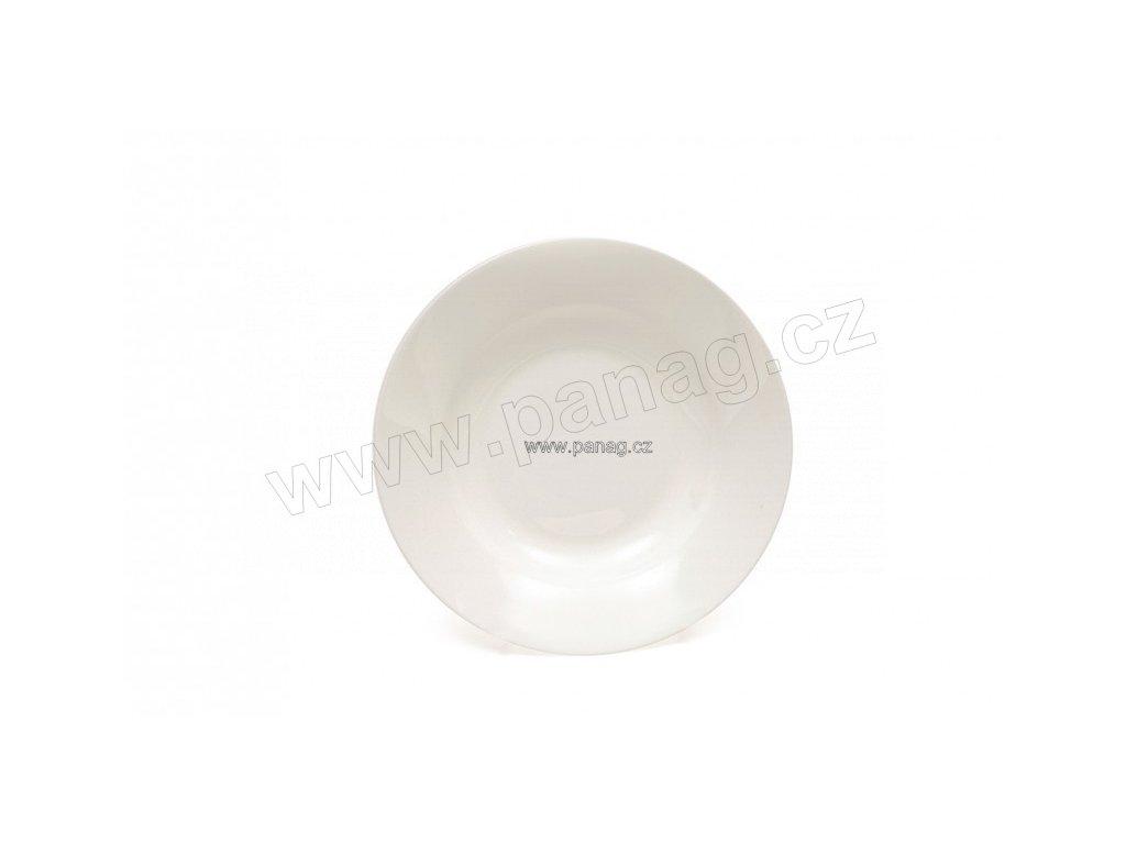 Porcelánový talíř na předkrmy 15,5 cm - Cashmere  - Maxwell&Williams