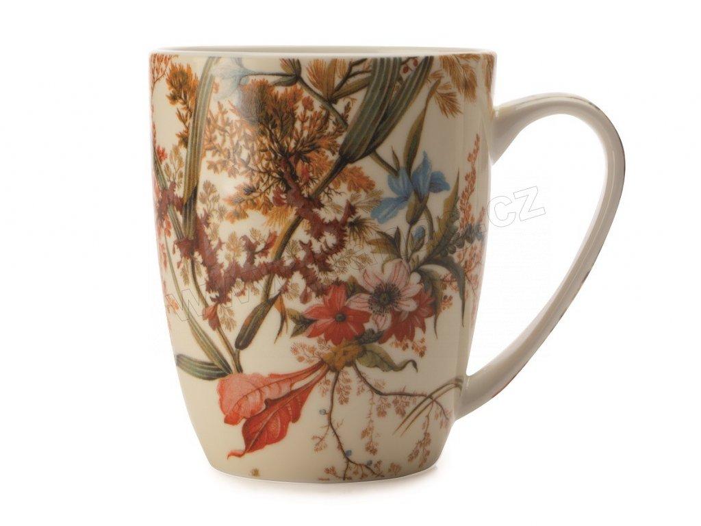 Šálek 400 ml Cottage Blossom - Maxwell&Williams