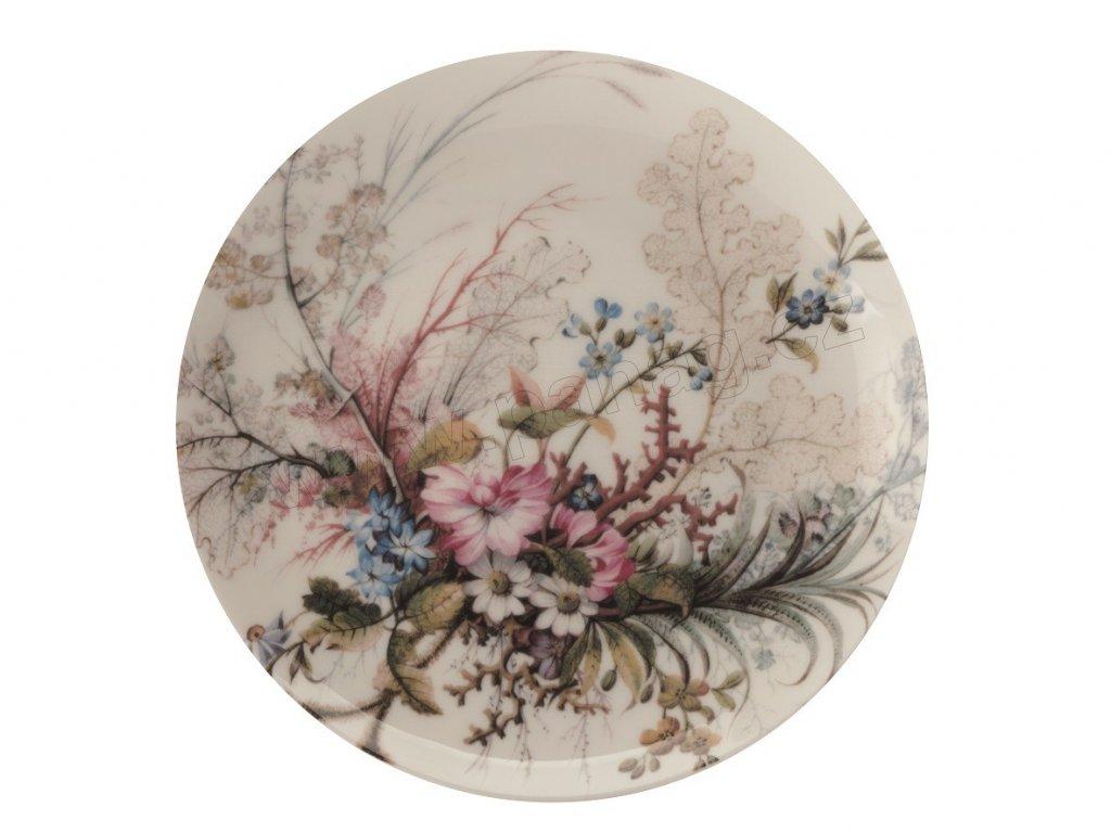 Dezertní talíř 20 cm Ocean Fantasy - Maxwell&Williams - Maxwell&Williams