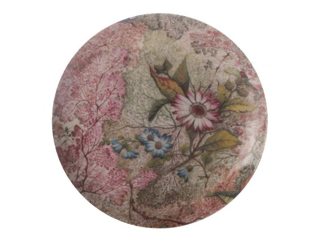Dezertní talíř 20 cm Daydream - Maxwell&Williams