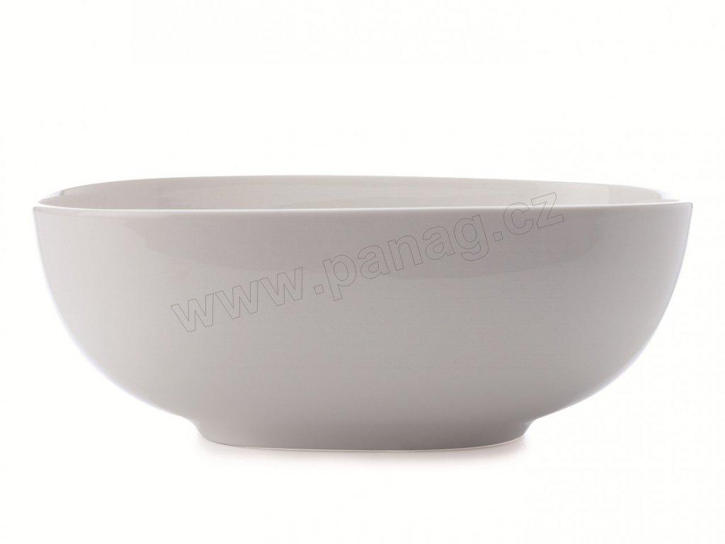 Porcelánova miska 17,5x15 cm Bisou - Maxwell&Williams