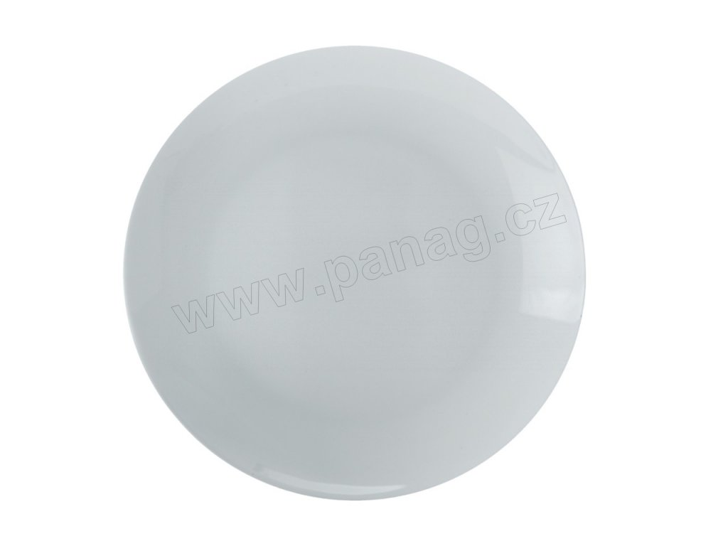 Mělký talíř 27 cm - Cashmere - Maxwell&Williams