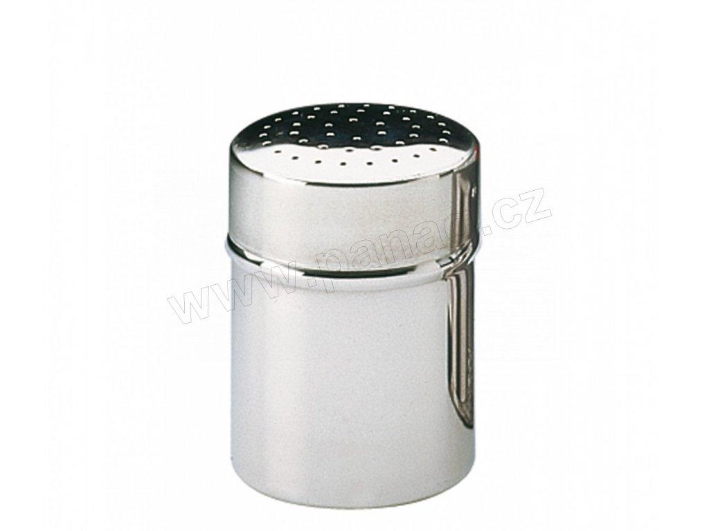 Jemné sypátko na kakao/mouku/koření - Küchenprofi - 1003072800