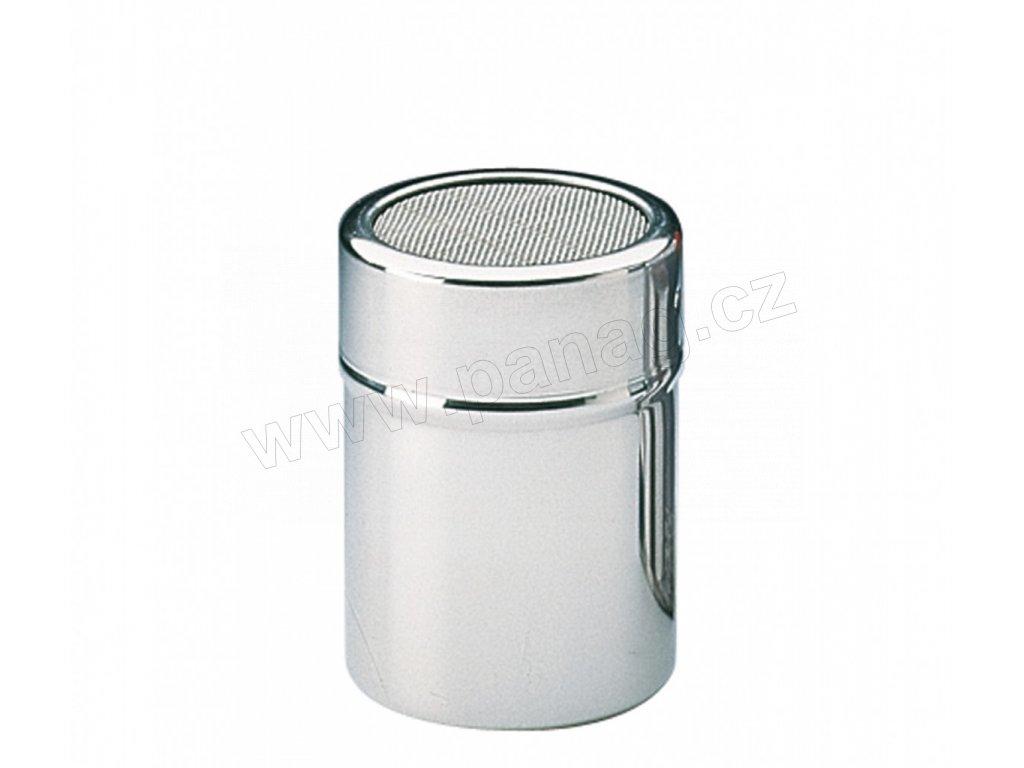 Sítkové sypátko na moučkový cukr nerez - Küchenprofi - 1003092800