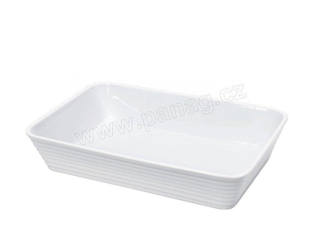 Zapékací miska 20 x 12 cm - Küchenprofi - 0750118220