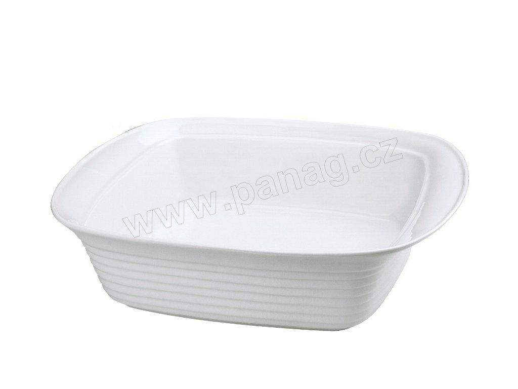 Zapékací miska 33 x 25 cm - Küchenprofi - 0750218233