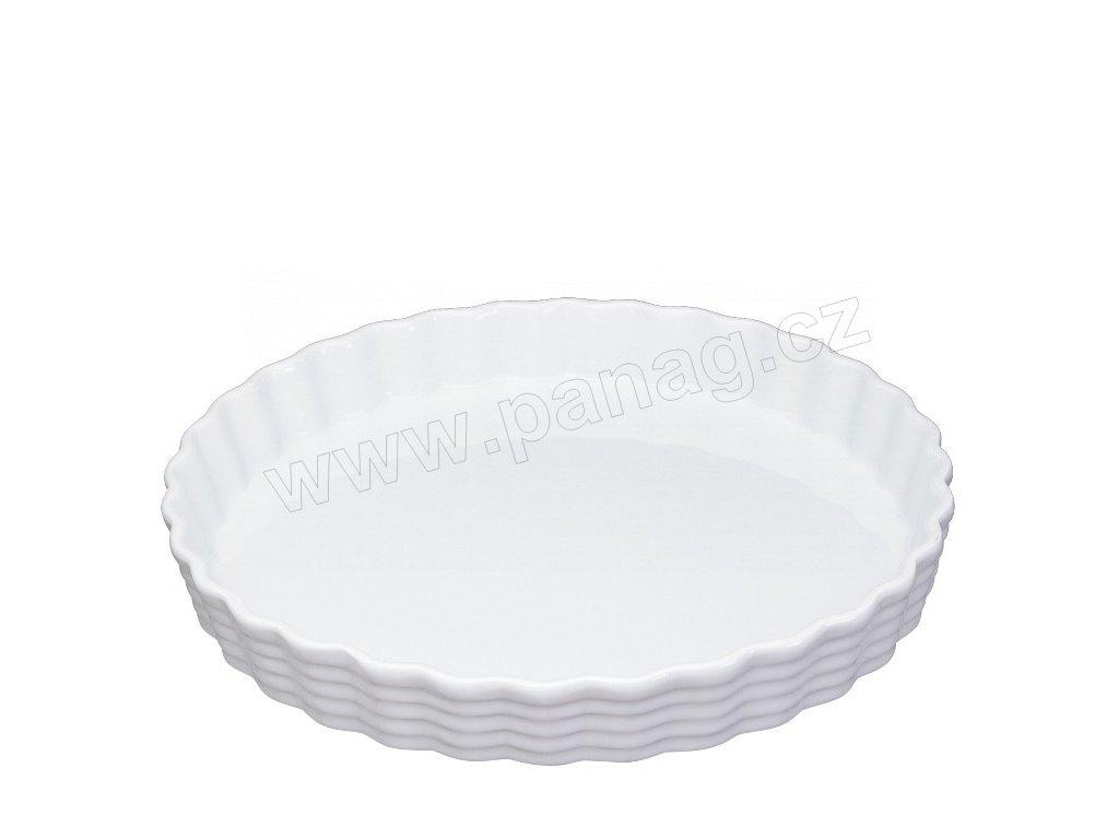 Forma na koláč BURGUND 28 cm - Küchenprofi - 0750418228