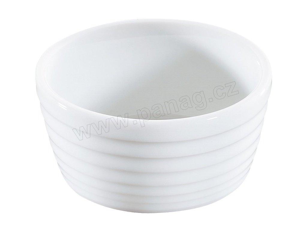 Zapékací miska BURGUND Ramekin 11 cm - Küchenprofi - 0750618211
