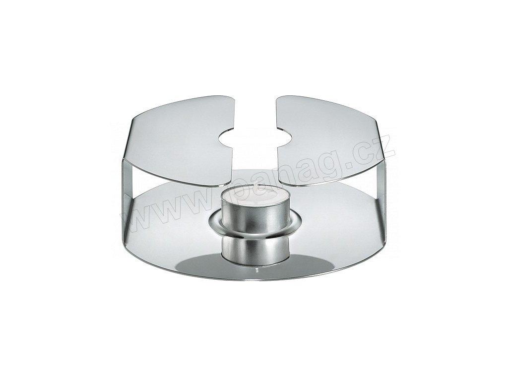 "Ohřívač na čaj ""Ceylon"" - Küchenprofi - 1046002815"