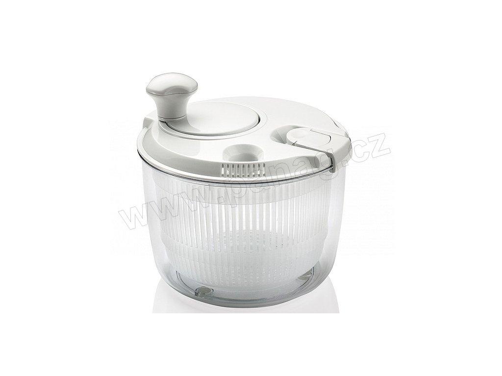 Mini sušička na salát - Küchenprofi - 1310182200