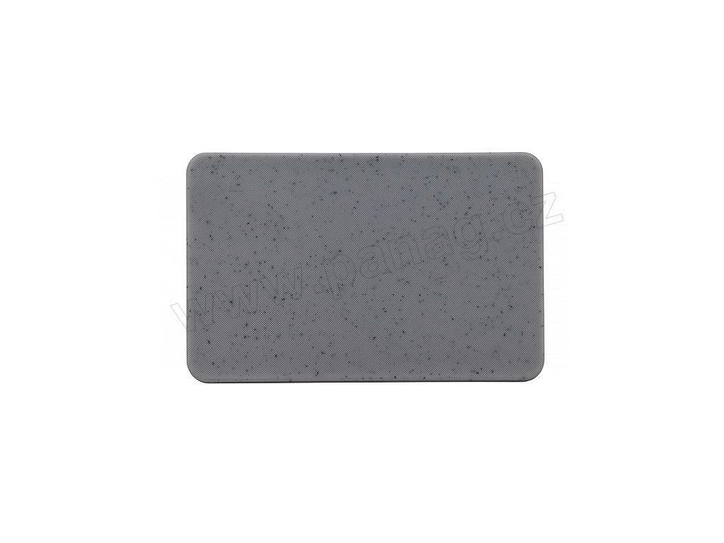 Snídaňové prkénko granit 25x16 cm - Küchenprofi - 2325165000