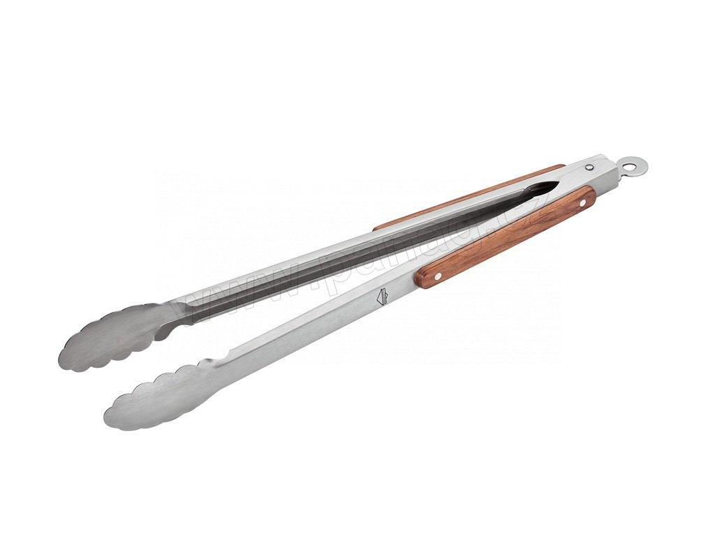Grilovací kleště BBQ 45 cm - Küchenprofi - 1066392845