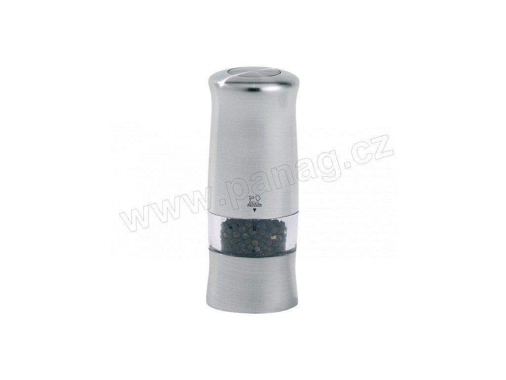 Elektrický mlýnek na pepř Zeli - Peugeot - 24079