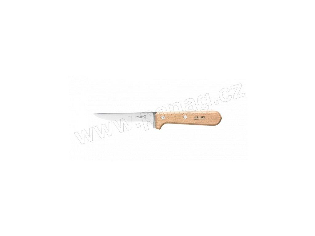 Vykosťovací nůž N°122 Classic 13 cm