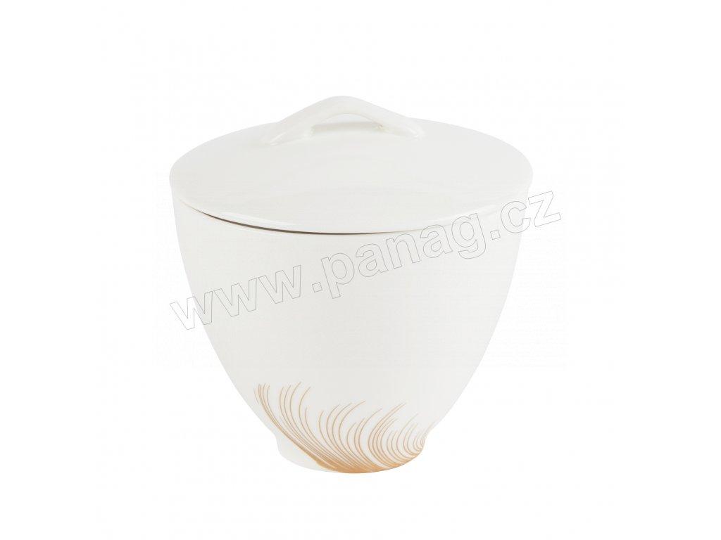Cukřenka 150 ml - PAVONE - by inspire - 8136-00-40