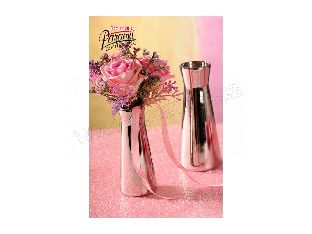 Kapucín váza 12,5 cm - Paramit - 520-13S