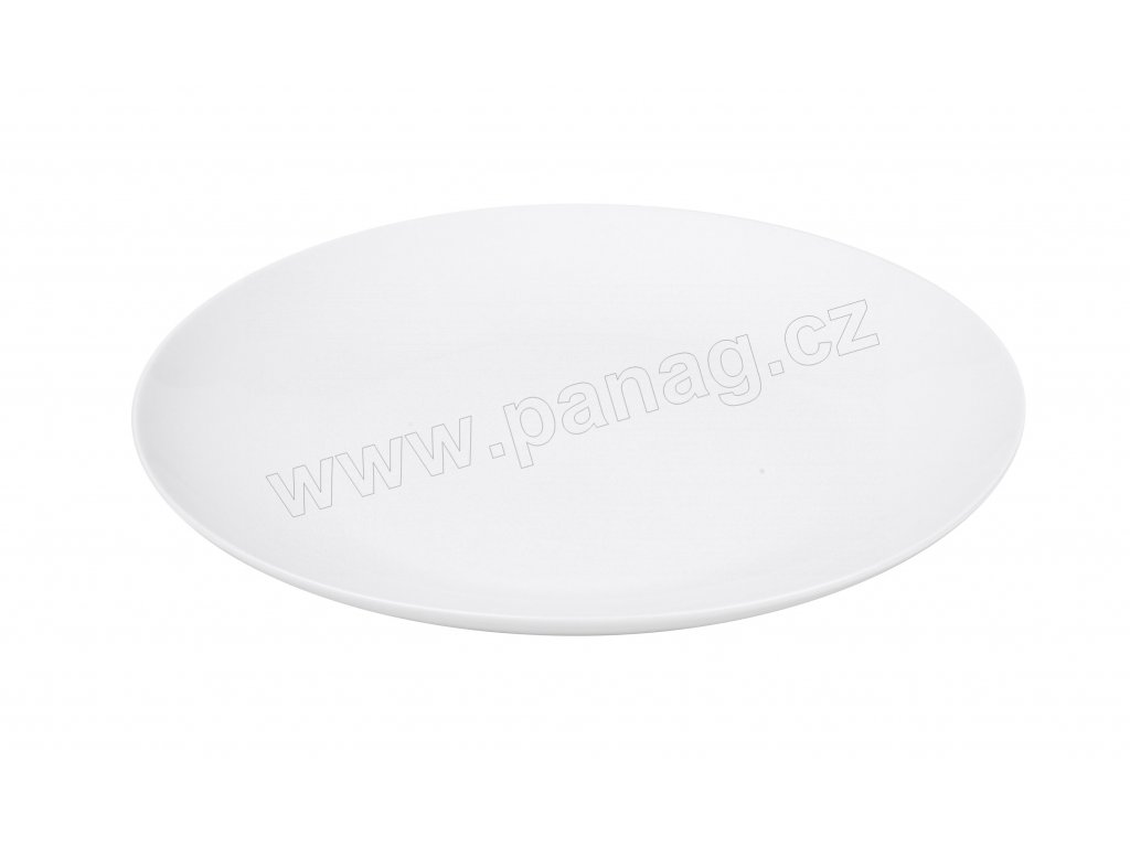 Jídelní talíř 27 cm Classico od by inspire.