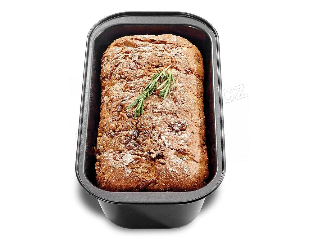 Forma na chléb 31 x 16 cm BAKE ONE - Küchenprofi - 0810031031