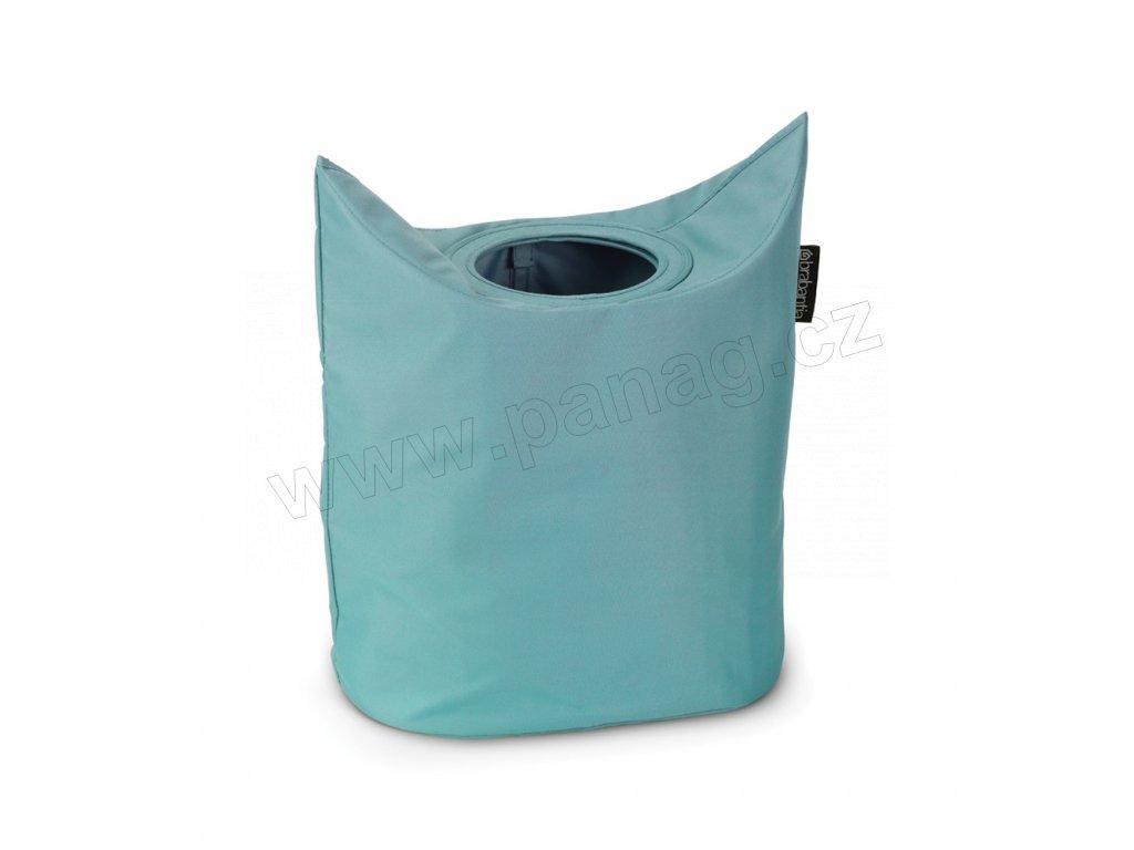 Taška na prádlo Oval 55 l - mátová - Brabantia - 102509