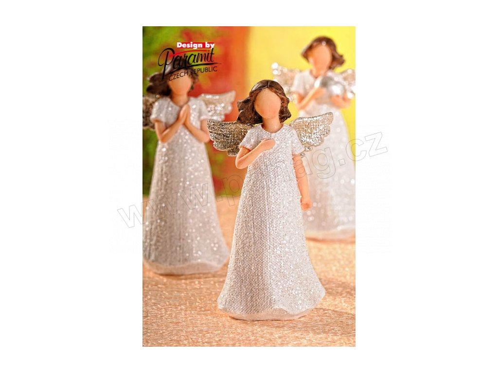 Anděl Beatrix od Paramit X064