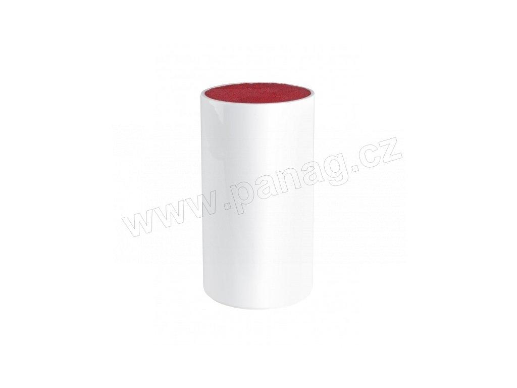 Universální stojan/váza ROUND, PURE 11x20 cm - by inspire