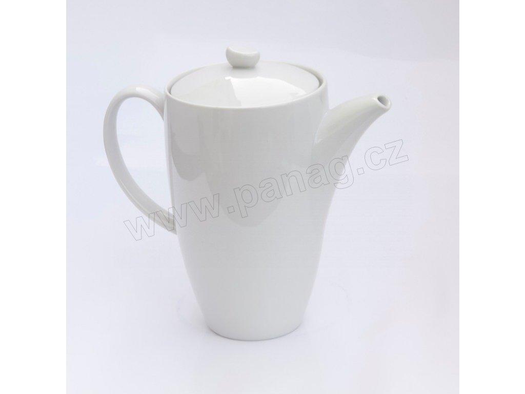 Konvice kávová 1,3 l Classico - by inspire