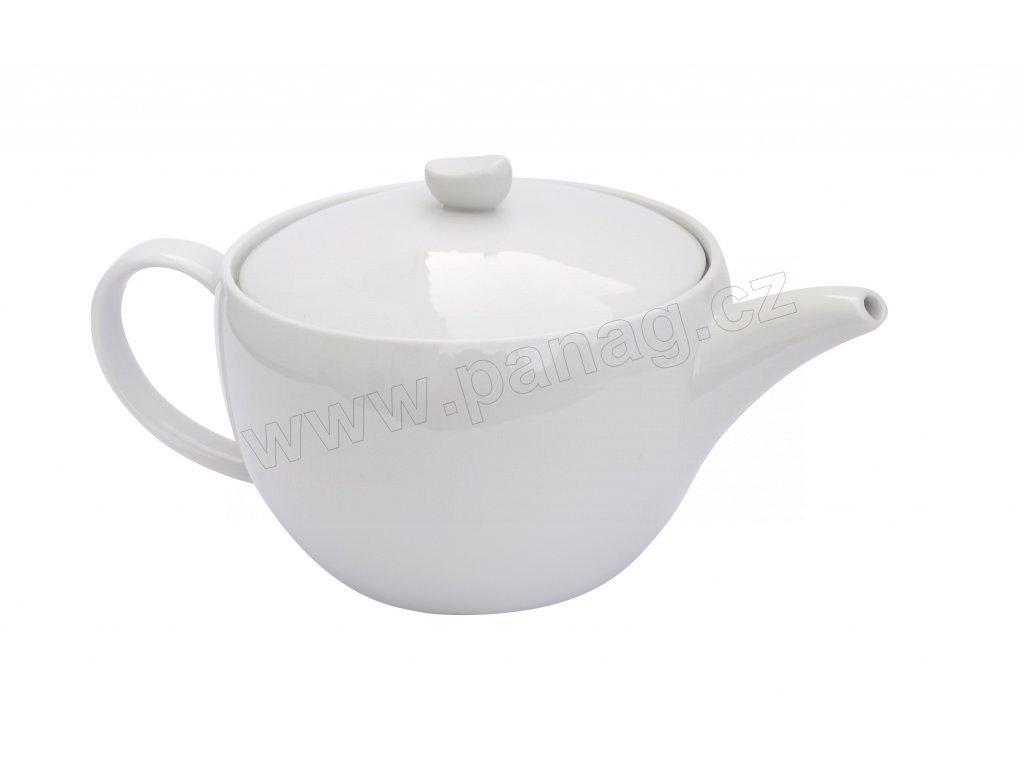 Konvice na čaj 1,3 l Classico od by inspire.