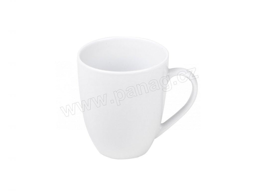 Šálek na kávu 350 ml Classico od by inspire.